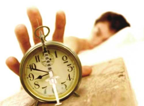 http://lapieldeltambor.blogia.com/upload/20070703191147-pic-tiempo2.jpg